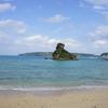 沖縄は秋も楽しめる!行ってよかったスポット
