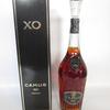 「古酒 カミュ CAMUS XO 1000ml コニャック」買取しました。