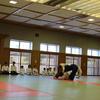 H30年 静岡市合気道連盟合同演武会参加
