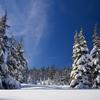 真冬に北海道に一人旅をした話②