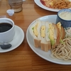 喫茶モーニング:【超オススメ!】珈琲工房 BARISUTA(ヴァリスタ)(岐阜県岐南町)