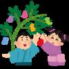 バイオ株投資実践 2020年7月7日 七夕さんなのに見えるのは稲光。