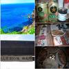 ニセコから日本海 神の領域『神威岬』シャコタンブルーとニッカウイスキー