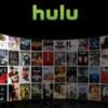 【まだ間に合う夏休み自由研究】(3)【Hulu】動画配信サイトを活用する!