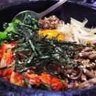 日田・丸の内町の韓国風焼肉屋『順天(じゅんてん)』で、ワンコインランチを堪能!