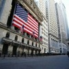 アメリカ株を始めて