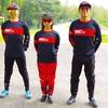 IRC BMXチーム