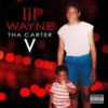Dedicate - Lil Wayne 歌詞 和訳で覚える英語表現