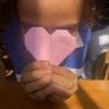 フィジーの子どもたちと折り紙遊び!日本語教育ボランティア!