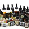 How to Find the Right E-Liquid