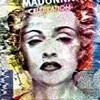 Maconnna  CELEBRATION DVD & CD