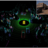 Autowareにおける3次元物体検出アルゴリズムの再検討【サーベイ編】