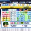 【パワプロペナント】オリジナル育成選手軍で目指せ日本一【Part18】
