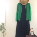 linum.okimawa (リナムオキナワ) 大人女子のためのナチュラル服