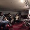 今回も盛況!よしめめ先生による「電子管楽器体験会~リターンズ~」レポート!