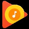 Google Play Musicで快適音楽生活!