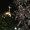 ◆イースター(キリストの復活祭)に…