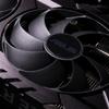 【大容量VRAMはクリエイター向け】ASUS社「TUF-RTX3060-O12G-GAMING」をレビュー