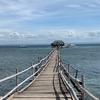 セブ島(フィリピン)旅行記②