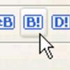 「はてなツールバー for IE」を正式リリース/「Hatenabar」を「はてなツールバー for Firefox」に改称しました