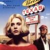 映画ムダ話で『パリ、テキサス』解説