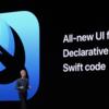 宣言的UIフレームワーク 「SwiftUI」と「Flutter」を比較してみた