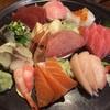 スラバヤの日本食レストラン KAYU で美味しい日本食を食す。 スラバヤの日本食はレベルが高いです。