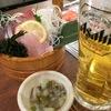 打ち上げは豊丸 #茨木市 #居酒屋