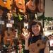 【3月12日】ウクレレ無料体験会を行います!