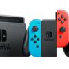 Nintendo Switchでゲーム配信を行うために必要なキャプチャーボードとは?おすすめの製品を紹介します