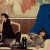 『UQ mobileのCMに出ている三女の女優さん』を激しく勘違いしていた