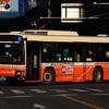 東武バスウエスト 5103