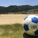 UENOMIYA TAISHI FOOTBALL CLUB~上宮太子高校サッカー部のブログ~