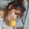 ふわふわヘアアレンジの作り方
