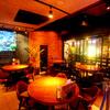 【オススメ5店】熊本市(上通り・下通り・新市街)(熊本)にあるビールが人気のお店