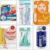 治療・敏感用リップクリームおすすめ10選!唇のひび割れ・口角炎の治療に!(2018年冬版)