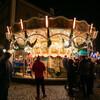 クリスマスを追いかける旅(2)デュッセルドルフ
