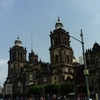 【メキシコ観光】メキシコシティの隠れた観光名所 ~大聖堂の塔と鐘楼の見学ツアー