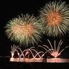 2017年豊前市みなと祭りの花火情報|開催日程、場所は?