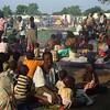 南スーダンの危機に自衛隊はどうする?