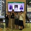 島根に面白い人が集まるワケ〜しまねアグリセミナーin東京