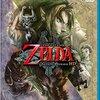 獣と黄昏の物語!ゼルダの伝説トワイライトプリンセスHDの紹介映像が公開されました!