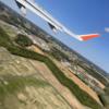 06 香川 アパホテル高松空港