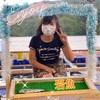 5/9三河湖釣り情報♪