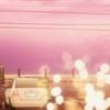 TVアニメ『夢喰いメリー』舞台探訪(聖地巡礼)@鎌倉高校前編