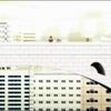 TVアニメ『<物語>シリーズセカンドシーズン(鬼物語)』舞台探訪(聖地巡礼)@御茶ノ水編