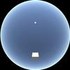 【Unity】ドーム型カメラを使用できる「FulldomeCameraForUnity」紹介
