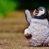 オーストラリアでペンギンに会える!?大陸最南端を目指す旅。 【#019】