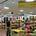 LEMONed SHOP×島村楽器横浜ビブレ店 限定コラボコーナー登場!
