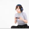 【Twitter】簡単応募でガンダムのプラモやゲーム機が当たるキャンペーン情報3つ!